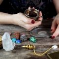 How to find a real psychic and not just a scam
