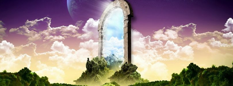 Past life reading and past life regression