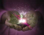 Four Easy Steps to Improve Your Psychic Energy