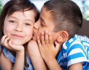 Your Child Might be an Empath