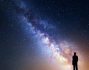 5 Ways the Universe Could Be Signaling You