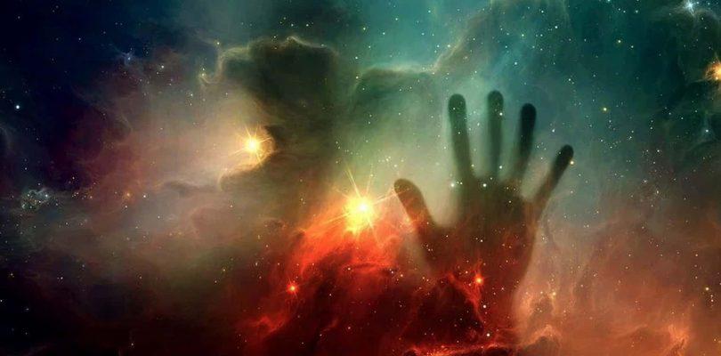 Universe Warning Signs