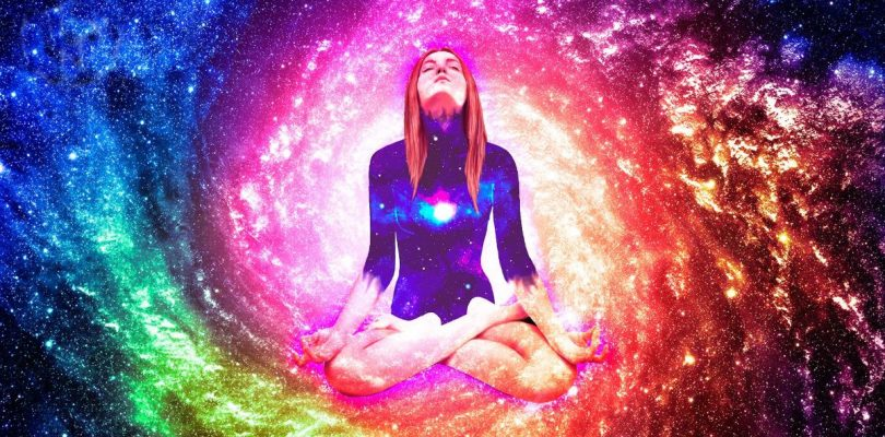 Clean Your Aura Today